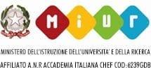 Logo Ministero