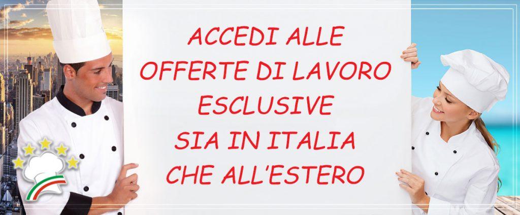 Scuola Di Cucina A Bologna Corsi Di Formazione Accademia Italiana Chef