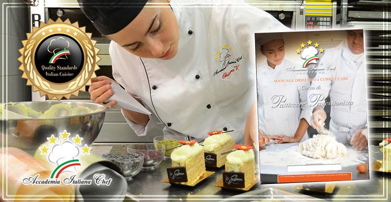 Scuola di Cucina a Bologna: Corso di pasticceria a Bologna .