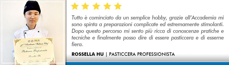 Corso Pasticcere a Bologna Opinioni - Hu